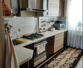 Продам 2х квартиру в Алуште