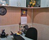 Продам 1ю квартиру в центре Алушты