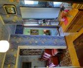 Продам 3х квартирув центре Алушты